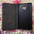 Отдается в дар Чехол-книжка для Samsung Galaxy J4