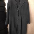 Отдается в дар Пальто женское б/у размер 48-50