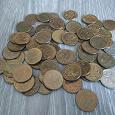 Отдается в дар Монеты 10 копеек