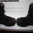 Отдается в дар Обувь для мальчика 30 размер!