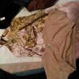 Отдается в дар Женская одежда размер 42-44 (российский) рост около 165