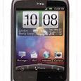 Отдается в дар защитная пленка на телефон HTC