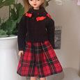 Отдается в дар Японская кукла Дженни