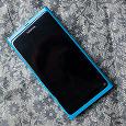 Отдается в дар Смартфон Nokia N9