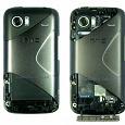 Отдается в дар Телефон HTC, нерабочий
