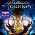 Отдается в дар игра для кинекта (Xbox 360 )Fable: The Journey