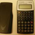 Отдается в дар Передар калькулятор+бонус для учебы