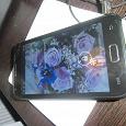 Отдается в дар Телефон STAR N8000+ китайский
