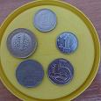 Отдается в дар монетки иноСтранные 2