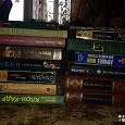 Отдается в дар Книги, художественная литература