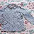 Отдается в дар Детская новая пижама
