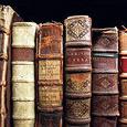 Отдается в дар Книги.Русский, английский языки.Разная тематика.