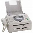 Отдается в дар Panasonic KX-FLM653