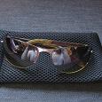 Отдается в дар Солнечные очки 2 пары с чехлами