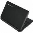 Отдается в дар Ноутбук Lenovo (на запчасти)