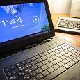 Отдается в дар планшет Samsung N8000 (китайский аналог)