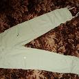 Отдается в дар Дарю брюки женские капри рост 168-170