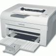 Отдается в дар Лазерный принтер Samsung ML-2015