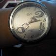 Отдается в дар Часы H&B женские