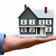 Отдается в дар консультация по вопросам недвижимости