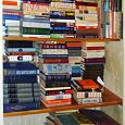 Отдается в дар Книги: собрания сочинений, классика, фентези и др.