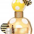Отдается в дар Marc Jacobs Парфюмерная вода «Honey»