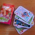 Отдается в дар Детские карты Winks