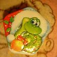 Отдается в дар коробочки-шкатулки от новогодних подарков №2