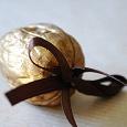 Отдается в дар Грецкие орехи на ХМ