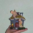 Отдается в дар Копилка с мышками