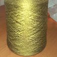 Отдается в дар пряжа тонкая для вязания