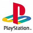 Отдается в дар PlayStation II игры