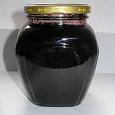 Отдается в дар Черная смородина с сахаром
