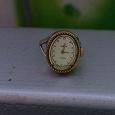 Отдается в дар кольцо — Часы