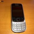 Отдается в дар Nokia 6303ci