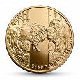 Отдается в дар Две монеты- 2 злотых Польша