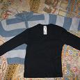 Отдается в дар Одежда для мальчика 86-92