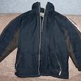 Отдается в дар Детская куртка на рост 140-146см