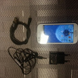 Отдается в дар Китайская копия телефона Samsung GALAXY Trend DUOS.