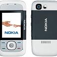 Отдается в дар Nokia 5300