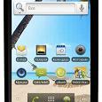 Отдается в дар телефон Fly IQ245+ Wizard Plus