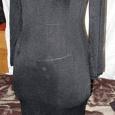 Отдается в дар платья на каждый день и вечернее 46-48р.
