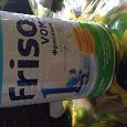 Отдается в дар Детское питание Frisovom-1