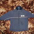 Отдается в дар Дарю куртку для мальчика на рост 98-104 см.