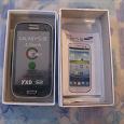 Отдается в дар Телефон Samsung Galaxy S-III