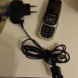 Отдается в дар телефон самсунг SGH-E350E