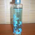 Отдается в дар Avon Туалетная вода Hawaiian Shores