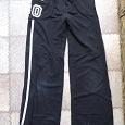 Отдается в дар Спортивные штаны для девочки.