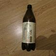 Отдается в дар Кому пивка)) Пиво НОВОЕ ЗАКРЫТОЕ