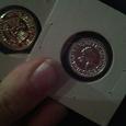 Отдается в дар монето — жетоны